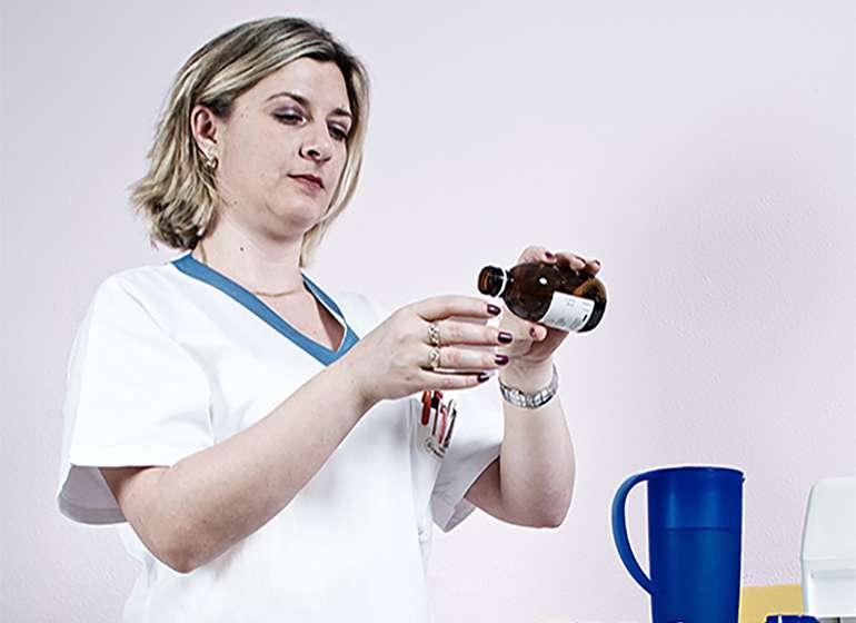 Doppia Diagnosi | Riabilitazione Tossicologica