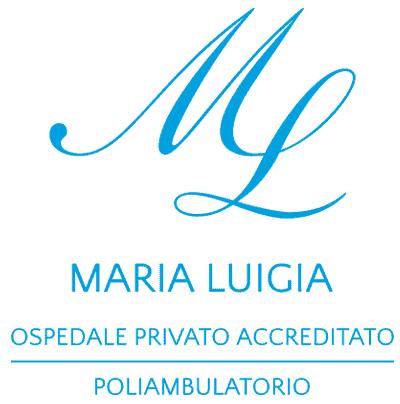 Ospedale Maria Luigia