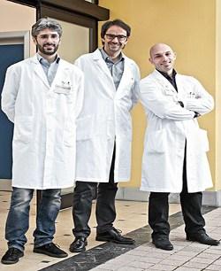 Ambulatorio di Psichiatria a Parma | Ospedale Maria Luigia