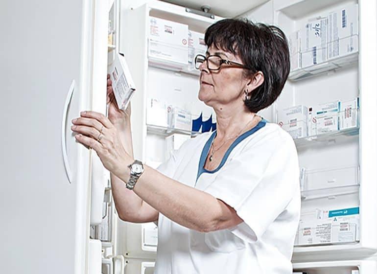 SPOI | Servizio Psichiatrico Ospedaliero Intensivo