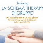 SCHEMA THERAPY DI GRUPPO