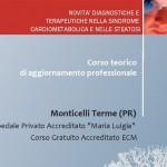 ECM PER MEDICI DI MEDICINA GENERALE