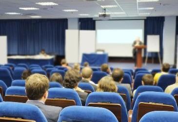 PSICHIATRIA E CARDIOLOGIA, TRA FATTORI DI RISCHIO E STUDI CLINICI