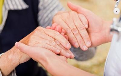 PSICOGERIATRIA. CURA E RIABILITAZIONE NEL PAZIENTE ANZIANO