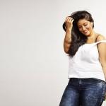 BINGE EATING DISORDER E OBESITA'. CAUSE, SINTOMI E CURA