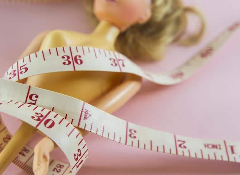 I DISTURBI ALIMENTARI | ANORESSIA, BULIMIA E BINGE EATING DISORDER