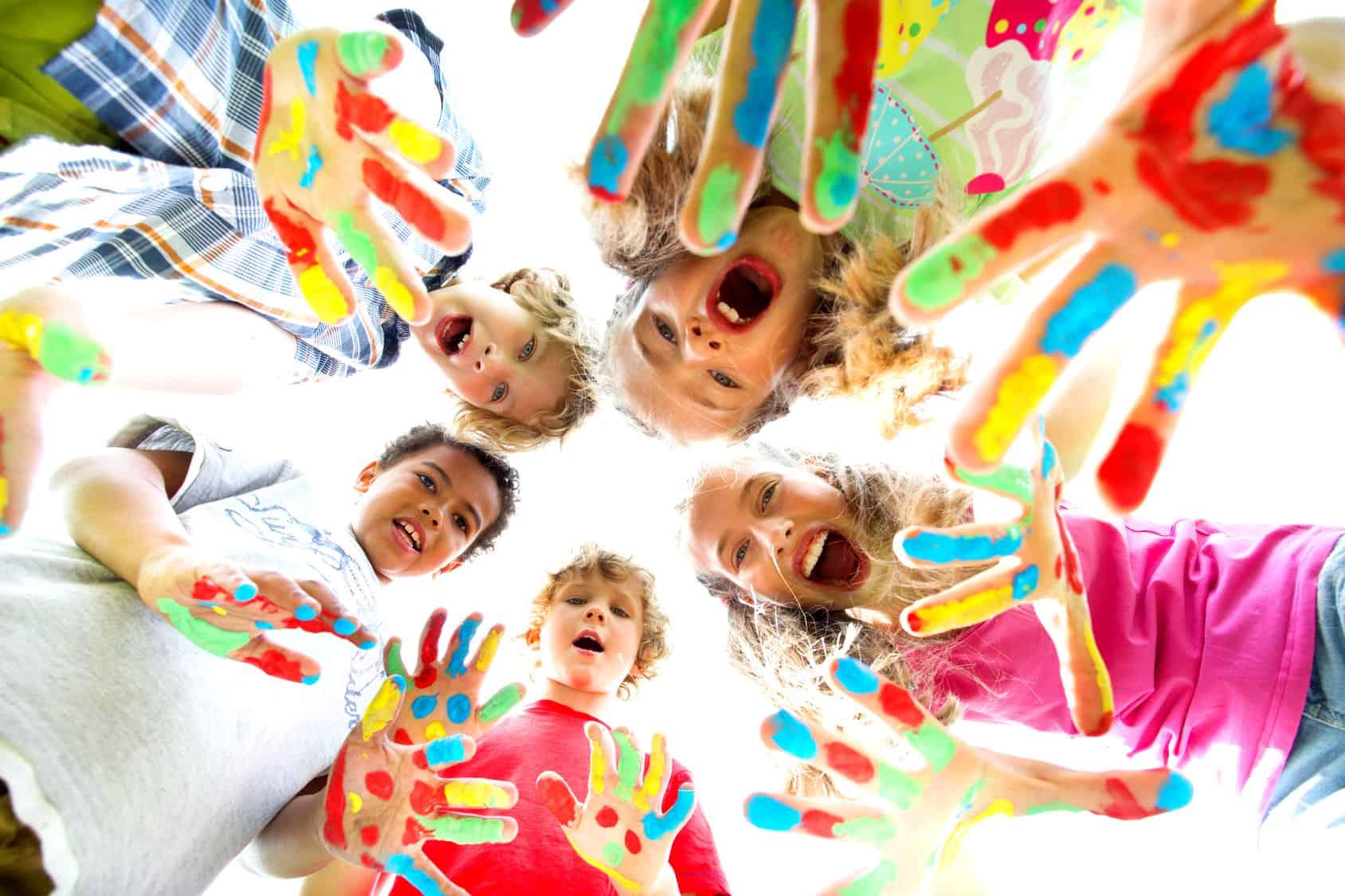 Relazione Genitori Figli | Come migliorare la relazione con i propri figli