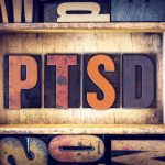 DISTURBO DA STRESS POST-TRAUMATICO (PTSD). DIAGNOSI, SINTOMI E CURA