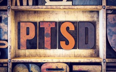 DISTURBO DA STRESS POST-TRAUMATICO (PTSD). DIAGNOSI, SINTOMI E CURA