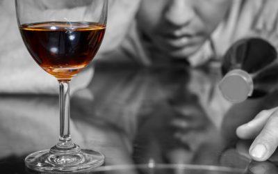 COME RICONOSCERE ED AIUTARE UN ALCOLISTA? INTERVISTA ALLA DOTT.SSA PAOLA BIZZI