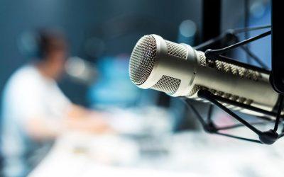 MINDSET LA PSICHIATRIA VA IN RADIO | OSPEDALE MARIA LUIGIA