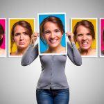 CONOSCERE LE NOSTRE EMOZIONI – NICE TO MEET YOU