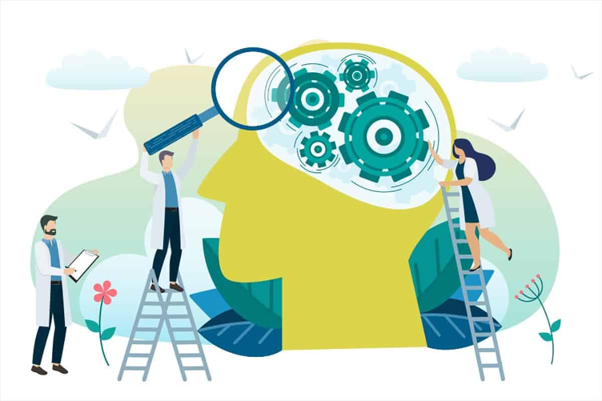 Psicoterapie cognitivo comportamentali di terza generazione